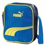 Sole Portable Puma oldaltáska