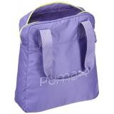 Puma Core Shopper női táska