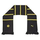 Borussia Dortmund BVB Fanscarf sál 2014/15