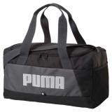 Fundamentals Sportsbag XS II Puma Black sporttáska 6ca95d47ca