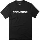 CORE WORDMARK TEE Converse póló