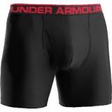 THE ORIGINAL 6'' BOXERJOCK Under Armour Boxer