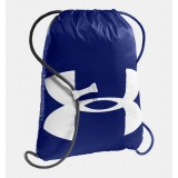 Under Armour UA OZSEE SACKPACK tornazsák