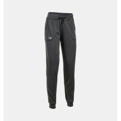 TECH PANT SOLID Under Armour nadrág