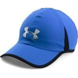 MEN'S SHADOW CAP 4.0 Under Armour baseballsapka