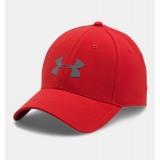 MEN'S STORM HEADLINE CAP Under Armour baseballsapka