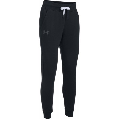 FAVORITE FLEECE PANT Under Armour nadrág