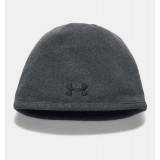 MEN'S SURVIVOR FLEECE BEANIE Under Armour sapka