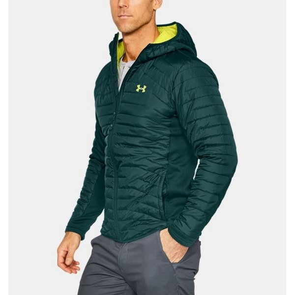 Under Armour UA CGR JACKET | férfi