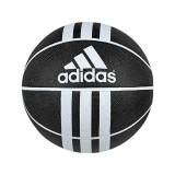 3 S RUBBER X Adidas kosárlabda