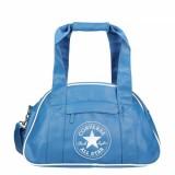 Converse Bowler Retro női bowling táska
