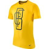 FC Barcelona Core póló