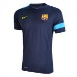 FC Barcelona Cotton Drifit póló