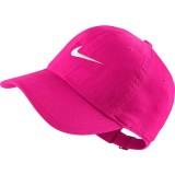 Y NK H86 CAP SWOOSH Nike gyerek baseball sapka