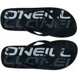 O'NEILL FM PROFILE PATTERN papucs