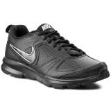 NIKE T-LITE XI férfi Training cipő