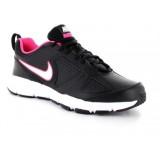 Nike T-Lite XI női Training cipő