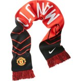 Manchester United Supporters Scarf sál 2014/15