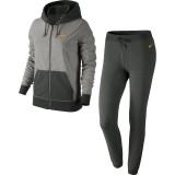 NIKE JERSEY CUFFED Nike női melegítő