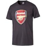 Arsenal FC szurkolói gyerek póló