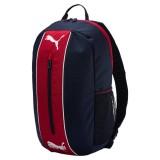 Arsenal Fanwear Backpack Chili Pepper-Pe hátizsák