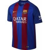 MEN'S FC BARCELONA STADIUM TOP mez