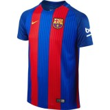 FC Barcelona YTH SS HM STADIUM JSY gyerek mez