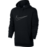 M NSW HOODIE FLC GX SWSH+ Nike férfi kapucnis felső