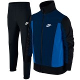 B NSW TRK SUIT PAC POLY Nike fiú melegítő