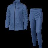 G NSW TRK SUIT TRICOT Nike lány melegítő