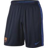 FC Barcelona SHORT rövidnadrág