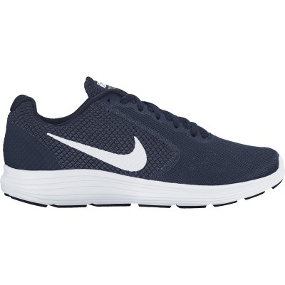 MEN'S NIKE REVOLUTION 3 RUNNING SHOE futócipő