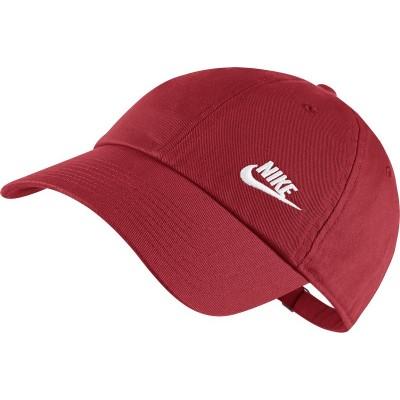 W NK H86 CAP FUTURA CLASSIC Nike baseball sapka