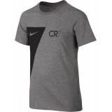 NIKE DRY CR7 T-SHIRT fiú Cristiano Ronaldo póló
