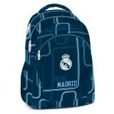 Real Madrid tinédzser hátizsák