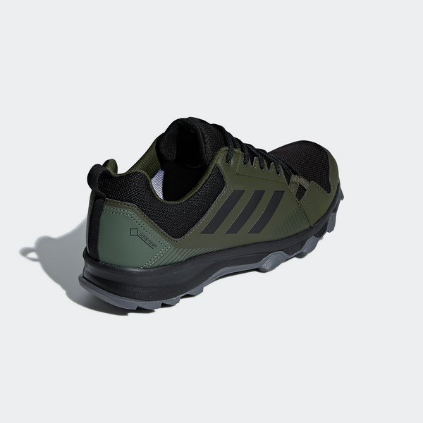 TERREX TRACEROCKER Adidas cipő 0ae41089ff