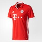 FC Bayern München mez