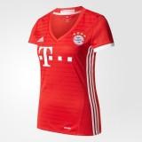 FC Bayern München női mez