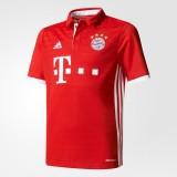 FC Bayern München gyerek mez