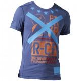 RCF BLEND T V2 Reebok Training póló