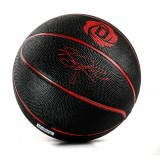 ROSE PREM MINI Adidas kosárlabda