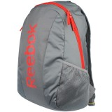 SE Large Backpack Reebok hátizsák