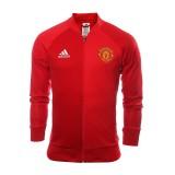 Manchester United Anth JKT adidas felső