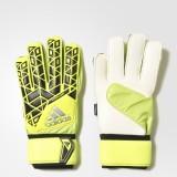 ACE FS REPLIQUE Adidas ujjvédős kapuskesztyű