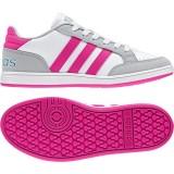 HOOPS K Adidas gyerek cipő