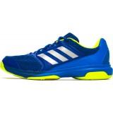 MULTIDO ESSENCE Adidas kézilabda cipő