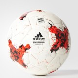 CONFED CUP HARDGROUN Matchball Replica Adidas labda