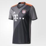 FC Bayern München A JSY mez