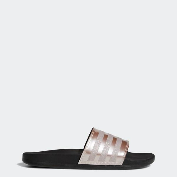 Adidas ADILETTE COMFORT Női papucs B75679 Női cipő