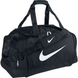 NIKE CLUB TEAM MEDIUM DUFFEL NIKE sporttáska